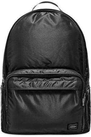 PORTER-YOSHIDA & CO Men Bags - Day Pack
