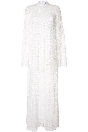 Macgraw Mistletoe dress