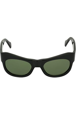 Gucci Gg0870s Square Acetate Sunglasses