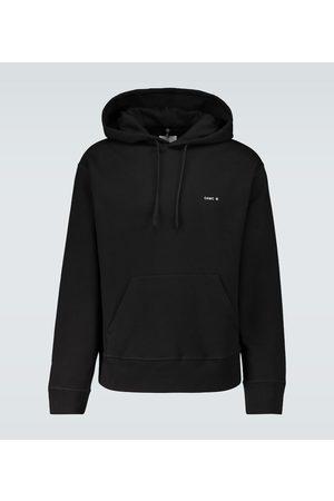 OAMC Men Hoodies - Hooded cotton sweatshirt