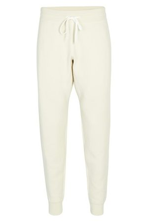 Tom Ford Cashemere jogg pants