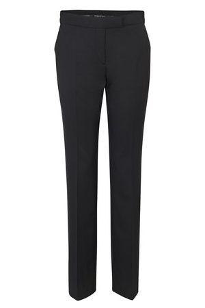 Tom Ford Women Pants - Pant Str Leg