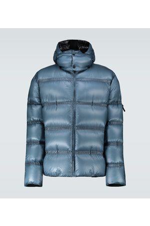 Moncler Genius 5 MONCLER CRAIG GREEN Ramis jacket