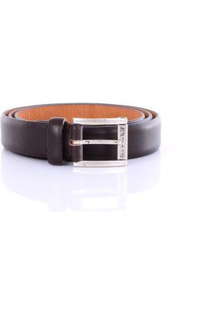 REGAIN Belts Men