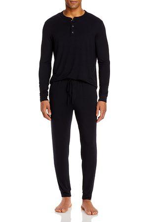 Eberjey Henry Pajama Set