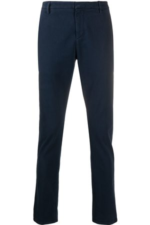 Dondup Gaubert slim-fit chinos