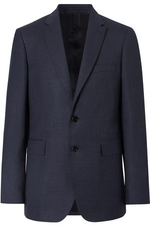 Burberry Slim-fit suit