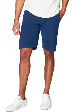 Good Man Brand Men's Flex Pro Jersey Tulum Trunks