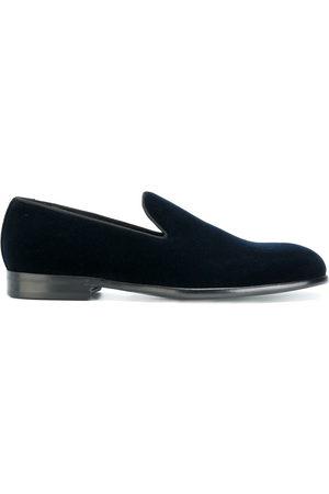 Dolce & Gabbana Milan slippers