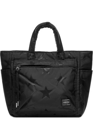PORTER-YOSHIDA & CO Men Tote Bags - Tote Bag