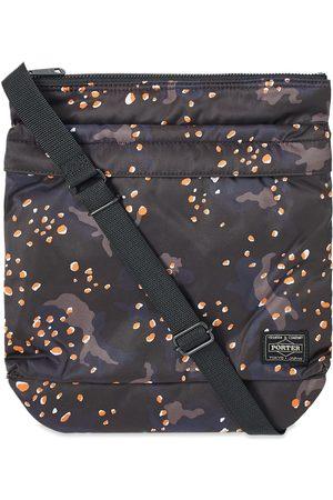 PORTER-YOSHIDA & CO Men Shoulder Bags - Shoulder Bag