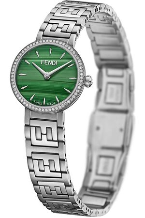 Fendi Forever watch