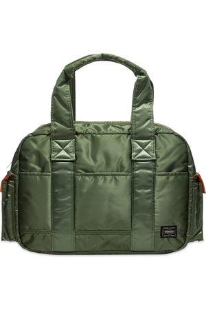 PORTER-YOSHIDA & CO Men Bags - L Boston Bag
