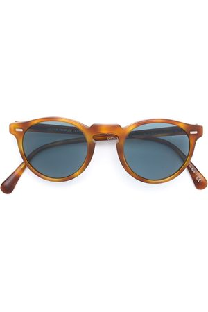 Oliver Peoples Sunglasses - Gregory Peck' sunglasses