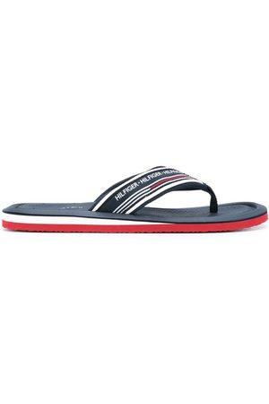 Tommy Hilfiger Men Flip Flops - Logo flip-flops