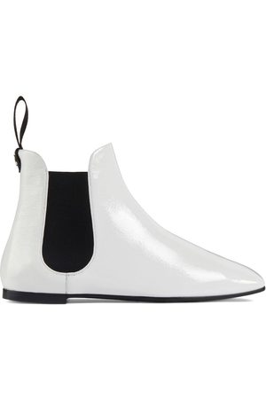 Giuseppe Zanotti Pigalle 05 ankle boots