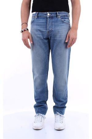 PT Torino Skinny Men jeans