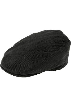 Dolce & Gabbana Cloth cap