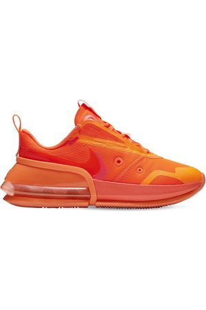 Nike Women Sneakers - Air Max Up Sneakers