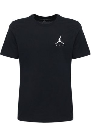 Nike Jumpman Air Cotton T-shirt