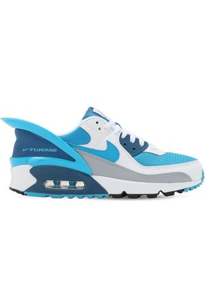 Nike Air Max 90 Flyease Sneakers