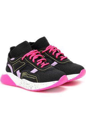 Stella McCartney Sport sneakers