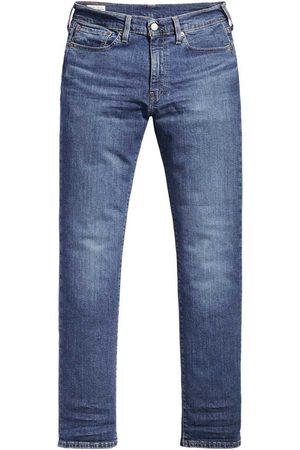 Levi's 514 Straight Jeans 30 Wagyu Moss