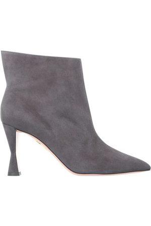 Aquazzura Sky boots