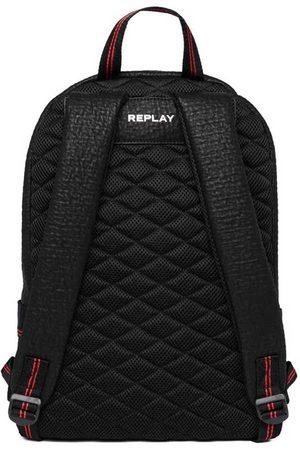 Replay Fm3464 Bag