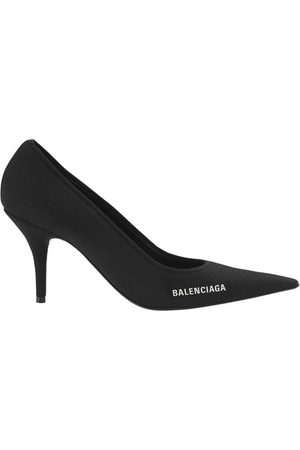 Balenciaga Knit pump