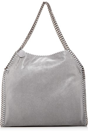 Stella McCartney Women Purses - Falabella Small Tote
