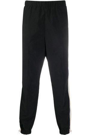 Kenzo Men Sweatpants - Side stripe track pants