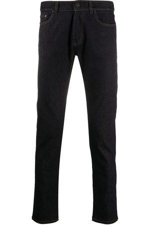 Pt01 Men Straight - Straight-leg jeans