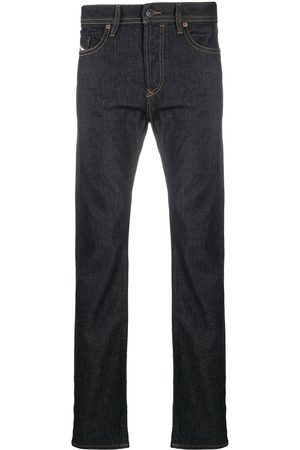 Diesel Straight-leg trousers