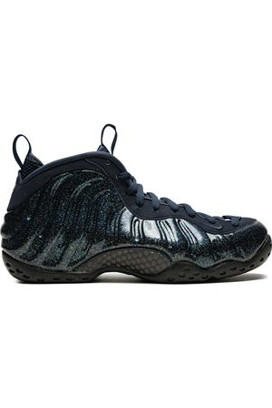 "Nike Air Foamposite One ""Obsidian Glitter"" sneakers"
