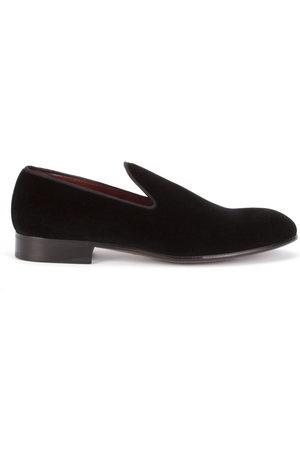Dolce & Gabbana Men Slippers - Milano slippers