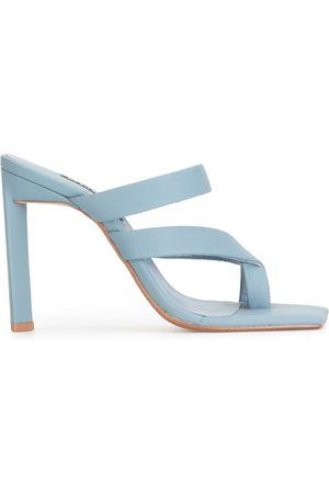SENSO Open toe sandals