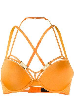 Marlies Dekkers Women Bras - Free Love push-up bra