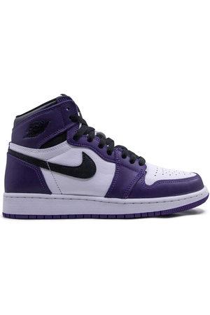 Nike Sneakers - TEEN Air Jordan 1 High Retro sneakers