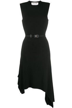 1017 ALYX 9SM Asymmetric midi dress