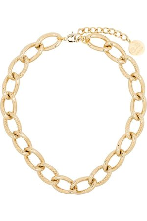 BY ALONA Taylor chain necklace