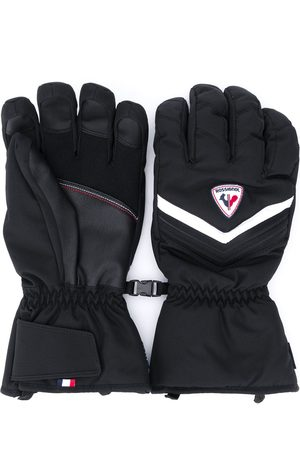 Rossignol Legend IMPR panelled gloves
