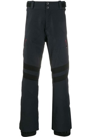 Rossignol Aeration striped ski bottoms