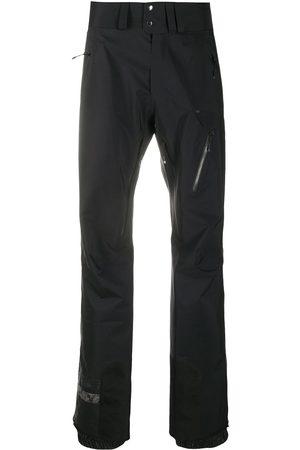 Rossignol Atelier S ski bottoms