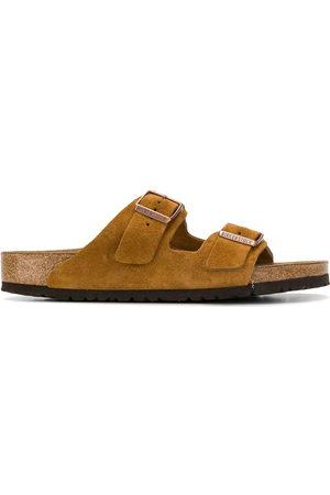 Birkenstock Sandals - Montery sandals