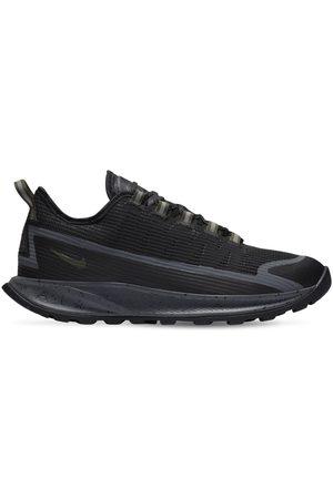 Nike Acg Air Nasu Sneakers