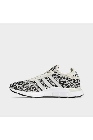 adidas Women's Originals Swift Run X Casual Shoes in / Size 7.5