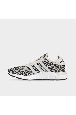 adidas Women Casual Shoes - Women's Originals Swift Run X Casual Shoes