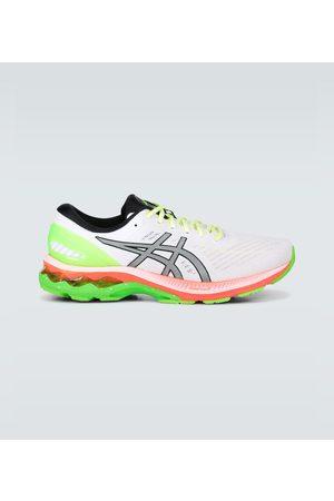 Asics GEL-KAYANO 27 LITE-SHOW sneakers