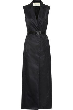 1017 ALYX 9SM Sleeveless midi dress
